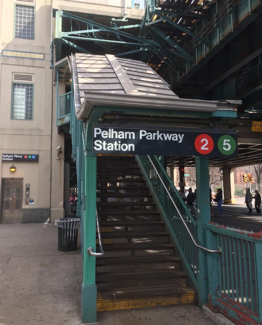 Good And Natural White Plains Road Bronx Ny